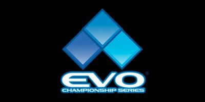 PlayStation – a Sonynál az Evo, a világ legnagyobb videojátékos verekedős eseménye