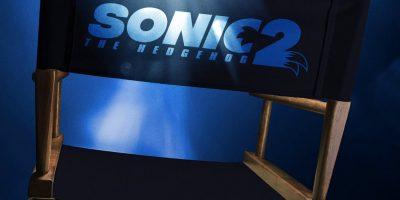 Sonic the Hedgehog 2 – hivatalosan is elkezdődött a film gyártása