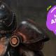 [Platinum Shop] Fallout 76 akció