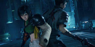 Final Fantasy VII Remake – nem lesz több kiegészítő, a folytatás a prioritás