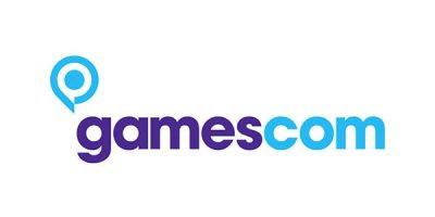Gamescom 2021 – augusztus végén lesz a nyitány