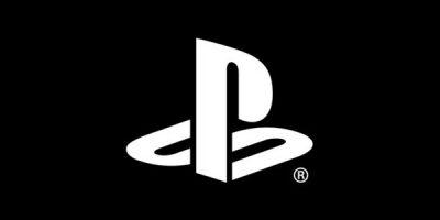 PlayStation – Jade Raymond új stúdiót alapít, a Sony támogatja