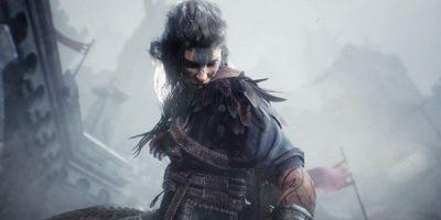 Hood: Outlaws & Legends – ismerkedj a Hunterrel
