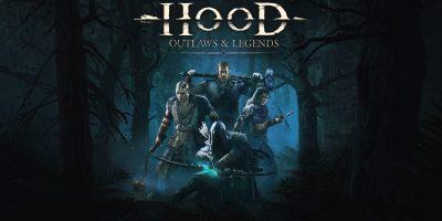 Hood: Outlaws & Legends – bemutatkozik a Ranger