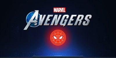 Marvel's Avengers – talán idén meg sem jelenik Pókember