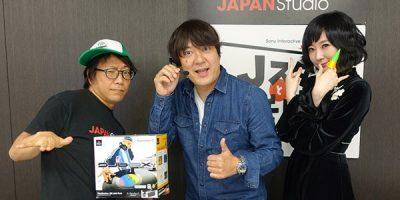 PlayStation – újabb producer megy el a leépített Japan Studiotól