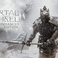 Mortal Shell: Enhanced Edition (PS5)