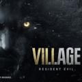 [Platinum Shop] Resident Evil (8) Village előrendelői ajándékokkal