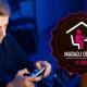 [Platinum Shop] Maradj otthon velünk!