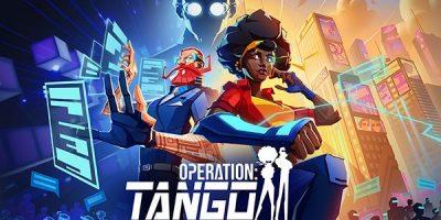 Operation: Tango – PS5-re is megjelenik már tavasszal