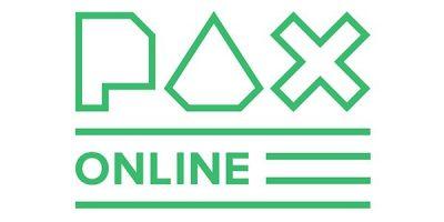 PAX Online 2021 – elkaszálva a PAX East, ez lesz helyette
