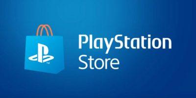 PlayStation Store – július elején leáll a PS3 és PSP felület, augusztus végén a PS Vita