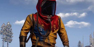 Rust: Console Edition – ízelítő a multiplayer túlélésből