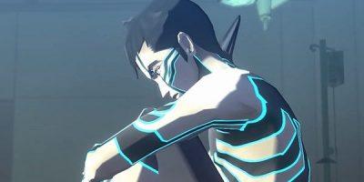 Shin Megami Tensei III: Nocturne HD – újjászületik a világ a friss előzetesben