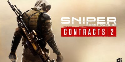 Sniper Ghost Warrior Contracts 2 – június végén érkezik