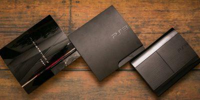Pletyka – hamarosan nem lehet majd használni a PS3, PS Vita és PSP Store-okat