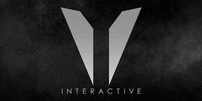 Disintegration – bezár a fejlesztő