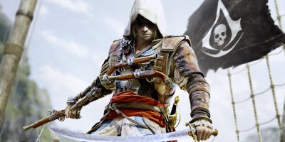 Assassin's Creed – elment az egyik veterán író