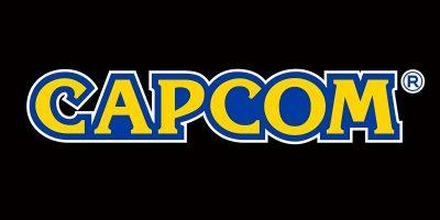 Capcom – a járványhelyzet ellenére az irodában dolgozhattak csak az alkalmazottak