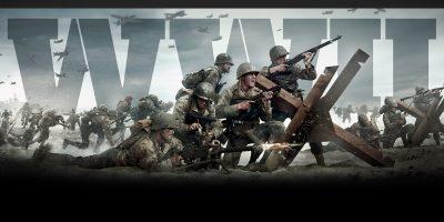 Call of Duty – az idei rész újra második világháborús lesz