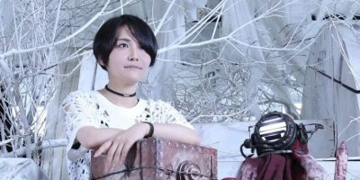 Világ – új stúdiót alapít a Ghostwire: Tokyo egykori kreatív rendezője