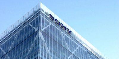 Sony – héthavi bónuszt kapnak a japán alkalmazottak