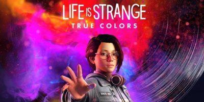 Life is Strange: True Colors – bejelentve a széria új része