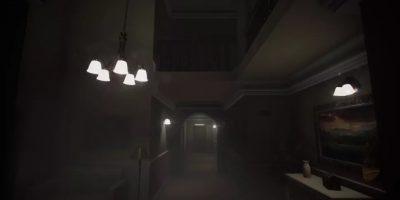 Evil Inside – kissé ismerősnek ható horror móka