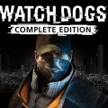 Watch Dogs: Complete Edition (PS4)