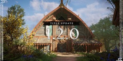 Assassin's Creed Valhalla – holnap indul a húsvéti szezon