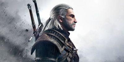 The Witcher 3: Wild Hunt – lemondott a rendezője, elmegy a cégtől