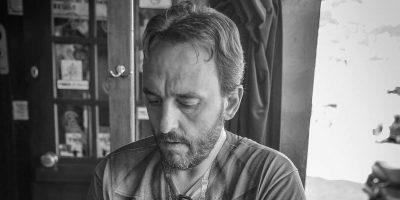 Rockstar Games – elhunyt Gordon Hall, a Rockstar Leeds alapítója