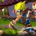 Jak and Daxter: The Precursor Legacy – így készült a PlayStation-klasszikus