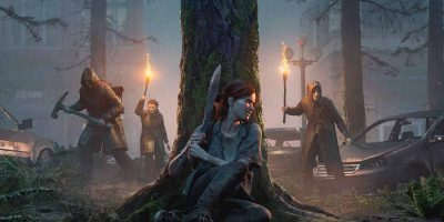 The Last of Us –  gazdasági tervezőt keres a csapat