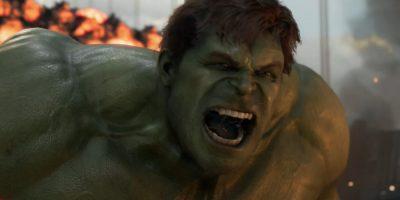 PlayStation 5 – igen macerás a PS4-es mentésmigráció