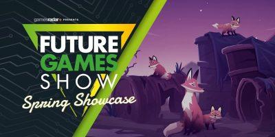 Future Hits Montage – mindenféle finomság a Future Games Show felhozatalából