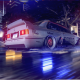 Need for Speed – egy évet késik az új rész