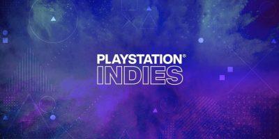 PlayStation Indies – hét új bejelentés