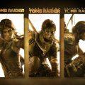 Tomb Raider: Definitive Survivor Trilogy – újabb gyűjtemény érkezik