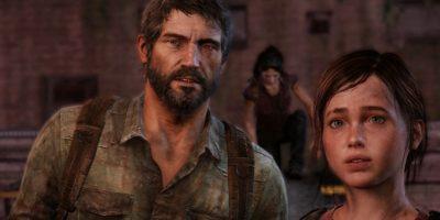 The Last of Us – a sorozat első évada az első játékot dolgozza fel