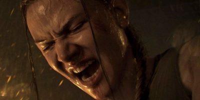 The Last of Us Part II – a golfütős jelenetet valós események ihlették