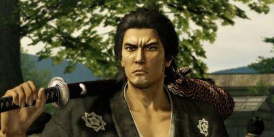 Yakuza – a producer a kizárólag Japánban kapható részeket is lokalizálná globálisan