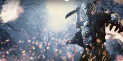 Resident Evil Village – játékmenet bemutató a fejlesztésekről