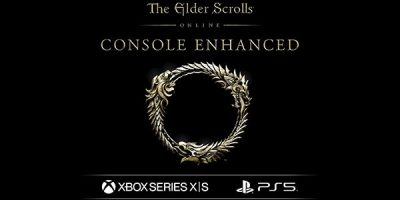 The Elder Scrolls Online: Console Enhanced – június elején érkezik PS5-re