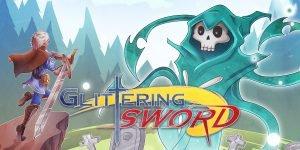 Glittering Sword (PS4, PSN)