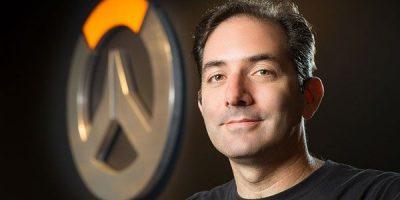 Blizzard – 19 év után elmegy az alelnök, aki az Overwatch rendezője is