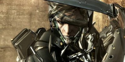 Konami – Metal Gear Rising és Castlevania védjegyek Japánban