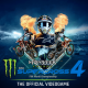 MONSTER ENERGY SUPERCROSS 4 – THE OFFICIAL VIDEOGAME (PS5, PS4)