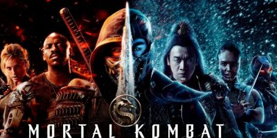 Mortal Kombat – ismerkedj meg a film karaktereivel
