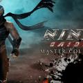 [Platinum Shop] Ninja Gaiden Master Collection előrendelés